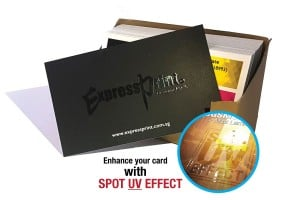 spot-uv-effect-card