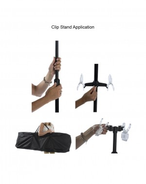 Bunting Clip Stand_Vertor_4Image2
