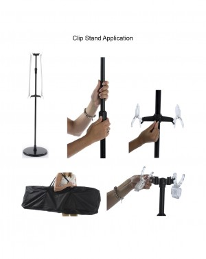 Clip Stand_4Image2