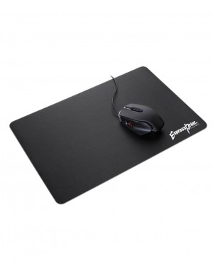 Mouse Pad_Vertor_4Image3