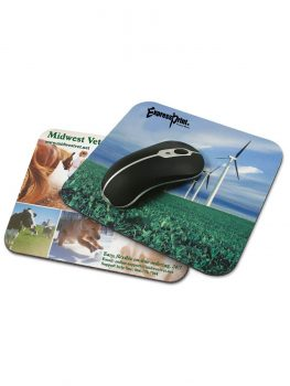 Mouse Pad_Vertor_Image